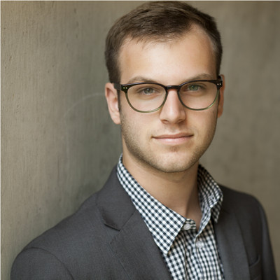 Alex Berko