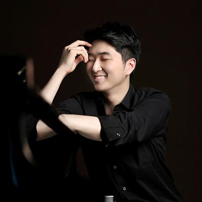 David Jae-Weon Huh